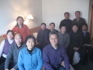 mission-china-2009-winter-241