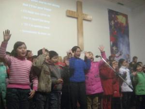 mission-china-2009-winter-298