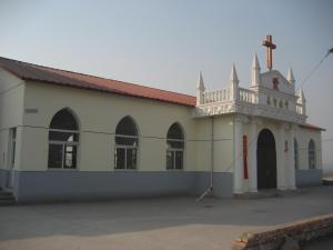 mission-china-2009-winter-342-seminary-2