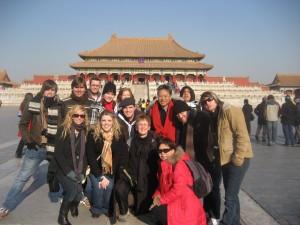 mission_china_2009_winter_team
