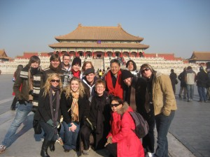 mission_china_2009_winter_team