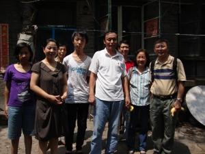 Jamew-Hi Ying