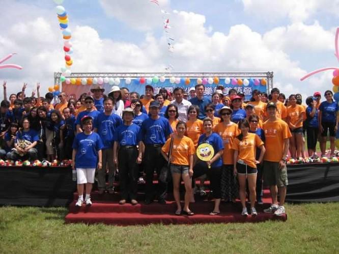 2011 team 1